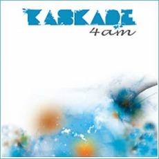 4 Am mp3 Single by Kaskade