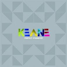 Perfect Symmetry (Frankmusik Remix) mp3 Single by Keane