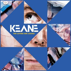 The Lovers Are Losing mp3 Single by Keane