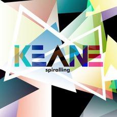 Spiralling mp3 Single by Keane
