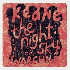 The Night Sky mp3 Single by Keane
