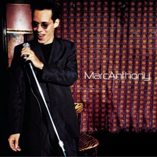 Marc Anthony mp3 Album by Marc Anthony