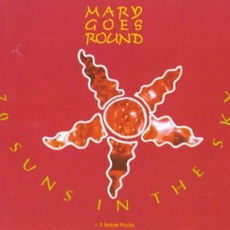 70 Suns In The Sky mp3 Album by Mary Goes Round