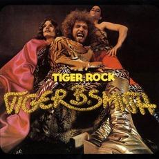 Tiger Rock