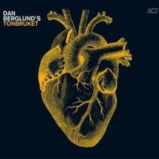 Dan Berglund's Tonbruket