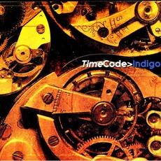 Timecode Indigo
