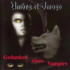 Gedanken Eines Vampirs