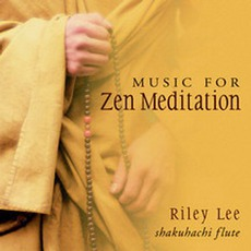 Music For Zen Meditation