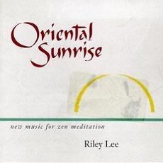 Oriental Sunrise