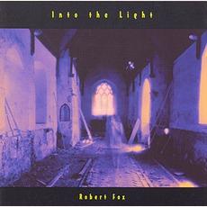 Into The Light mp3 Album by Robert Fox