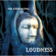 The Everlasting mp3 Album by Loudness