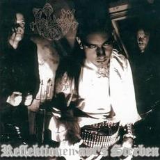 Reflektionen Auf's Sterben mp3 Album by Bethlehem