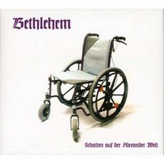 Schatten Aus Der Alexander Welt mp3 Album by Bethlehem