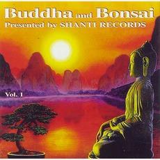 Buddha And Bonsai, Volume 1