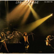 Live-Loud-Alive