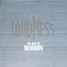 The Best Of Reunion mp3 Artist Compilation by Loudness