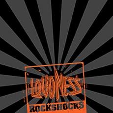 RockShocks mp3 Artist Compilation by Loudness