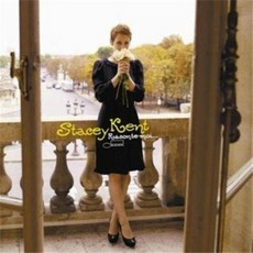 Raconte-Moi... mp3 Album by Stacey Kent