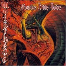 Snake Bite Love mp3 Album by Motörhead