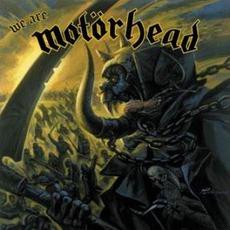 We Are MotöRhead mp3 Album by Motörhead