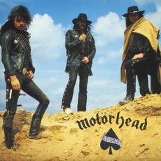 Ace Of Spades mp3 Album by Motörhead