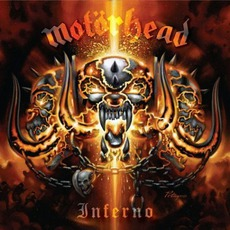 Inferno mp3 Album by Motörhead