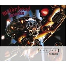 Bomber (Deluxe Edition) mp3 Album by Motörhead