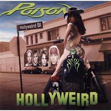 Hollyweird mp3 Album by Poison