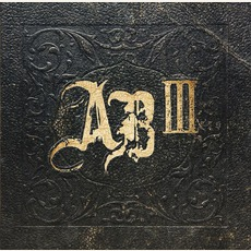 AB III mp3 Album by Alter Bridge