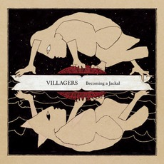 Becoming A Jackal mp3 Album by Villagers