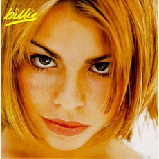 Honey To The B mp3 Album by Billie Piper