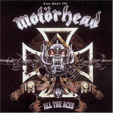 All The Aces: The Best Of Motörhead