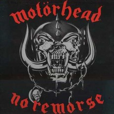 No Remorse mp3 Artist Compilation by Motörhead