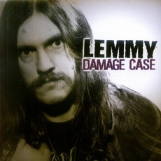 Lemmy Damage Case