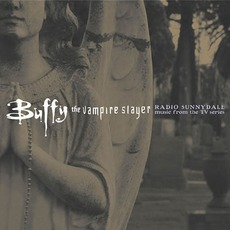 Buffy The Vampire Slayer: Radio Sunnydale (US Version)