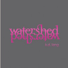 Watershed mp3 Album by K.D. Lang