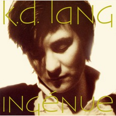IngéNue by K.D. Lang