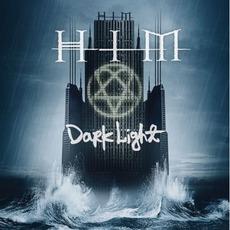Dark Light by HIM