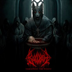 Unblessing The Purity mp3 Album by Bloodbath