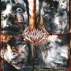 Resurrection Through Carnage mp3 Album by Bloodbath