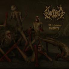 The Fathomless Mastery mp3 Album by Bloodbath