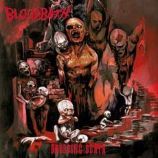 Breeding Death mp3 Album by Bloodbath