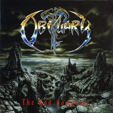 The End Complete mp3 Album by Obituary