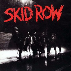 Skid Row mp3 Album by Skid Row