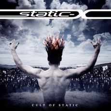 Cult Of Static