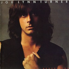 Rescue You mp3 Album by Joe Lynn Turner