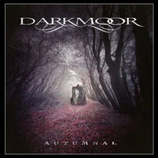 Autumnal mp3 Album by Dark Moor