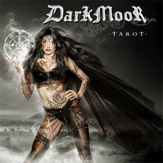 Tarot mp3 Album by Dark Moor