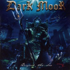 Beyond The Sea mp3 Album by Dark Moor
