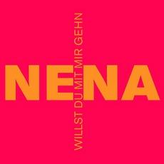 Willst Du Mit Mir Gehn mp3 Album by Nena